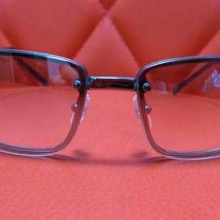 Authentic Gucci Sunglasses GG 1691