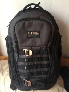 UA 多功能科技運動背包
