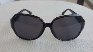 Authentic MICHAEL KORSL Sunglasses