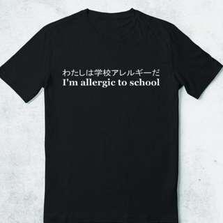 Tumblr T shirt 🕊