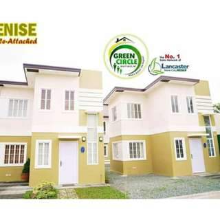 Murang Rent to Own sa Cavite