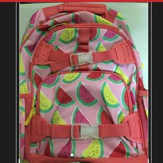 *Flash Sale*Brand  New Pottery Barn Backpack Large