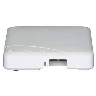 Ruckus Zoneflex R600 wireless access point (802.11ac)
