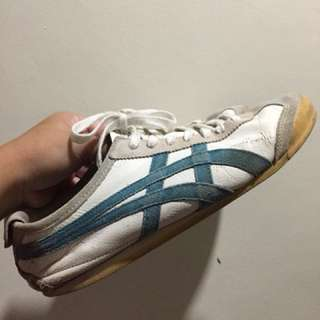 Onitsuka Tiger Original 100%