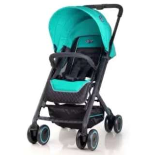 My Dear Baby Stroller 18121 (Blue)