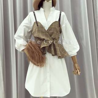 TC0020 (Grey,Brown)