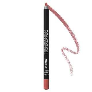 Makeup Forever Aqua Lip Lip Liner