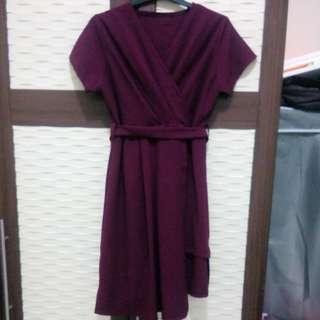 Dress MD