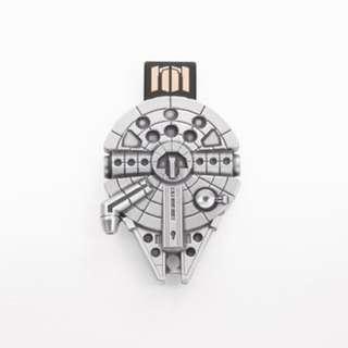 Star Wars Thumbdrive