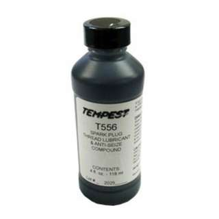Tempest Lube And Compound T556 Anti-sieze