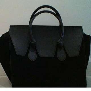 LUXURY CELINE BAG