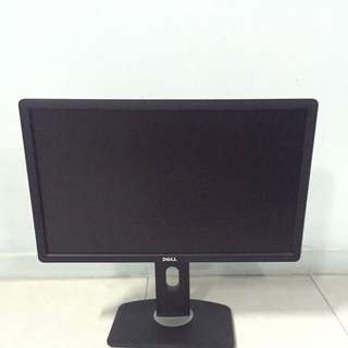 Dell Monitor 22 Inch