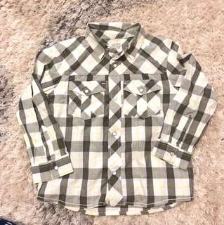 90% condition Preloved Mothercare 3-4yo
