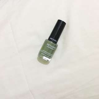 Revlon Colorstay Nail Polish (BRAND NEW)