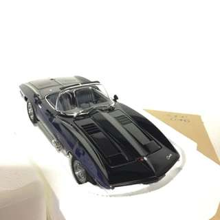1/18 Corvette Mako Shark. AutoArt
