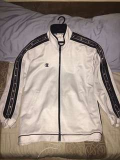 Authentic Champion Jacket
