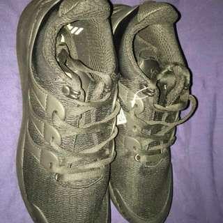 REPRICED! Bershka Shoes BrandNew w/ Tags