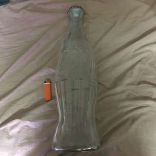 51cm coke bottle