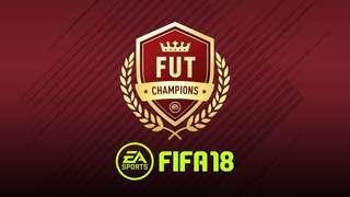 FUT FIFA 18 coins (PS4)