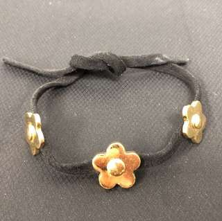 Bracelet(free gift with any purchase)