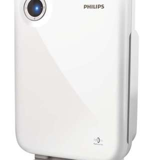 Air Purifier Filter (Philips)