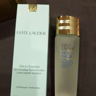 Estee Lauder Micro Essence 75ml