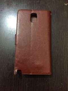 Samsung note 3 全套