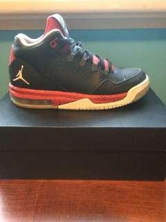 Nike air jordan mens US 5Y (23.5cm)