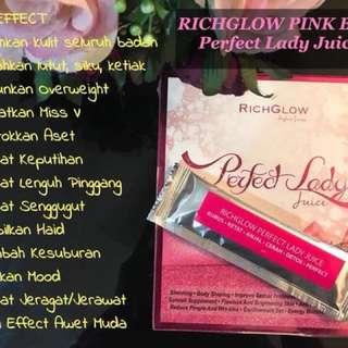 RichGlow