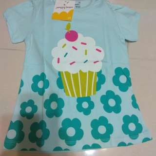 Clearance - Cupcakes tshirts