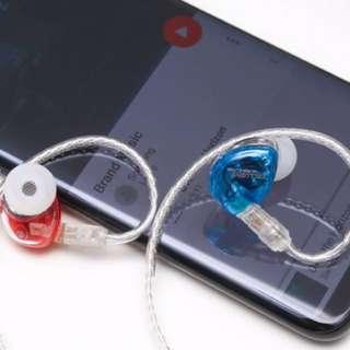 TFZ Exclusive 1 HIFI 靚聲監聽耳機