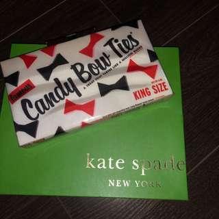 ORIGINAL Kate Spade Clutch 💯