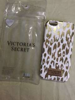 Victoria's Secret iPhone 6/6s Case