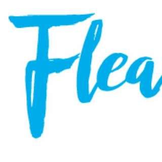 Flea (18 March)