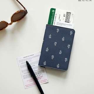 Passport Holder/Passport Covert/Passport Wallet
