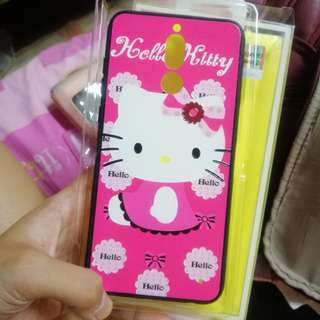 Huawei Nova 2i (Hello Kitty)