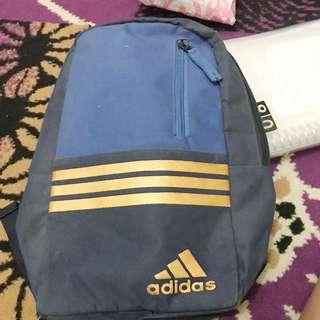 Tas Sport Adidas
