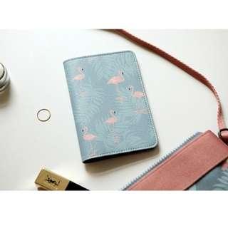 Passport Cover/Passport Holder/Passport Wallet