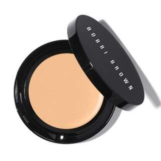 BN BOBBIBROWN LONG WEAR EVEN FINISH FOUNDATION COMPACT