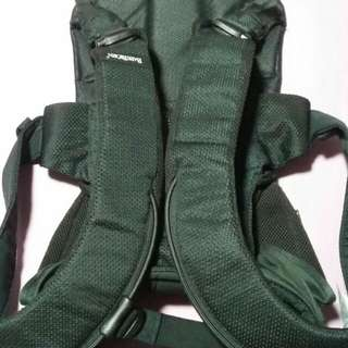 2nd hand baby carrier