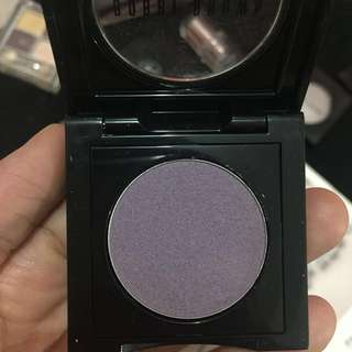 SALE! Auth Bobbi Brown Eyeshadow | 280 | Buy all for 600 only