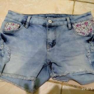 OB Jeans Women