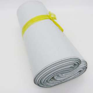 Biodegradable Polymailer (50 pcs) (free delivery)