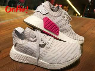 ADIDAS NMD R2 PK BY9954