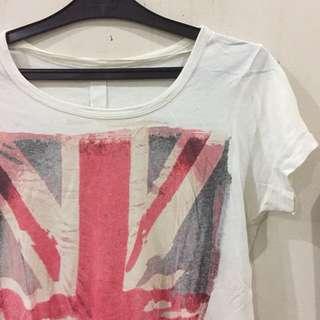 T-Shirts / S