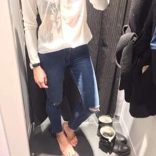 Calzedonia Jeans