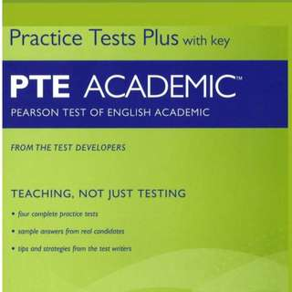 PTE reviewer you need to pass