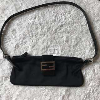 💯% Authentic Fendi Sling Bag