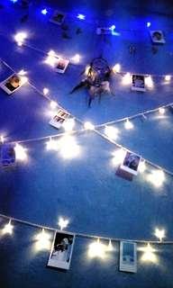 Lamp tumblr