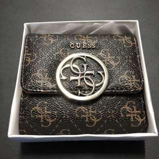 Guess Kamryn mini wallet